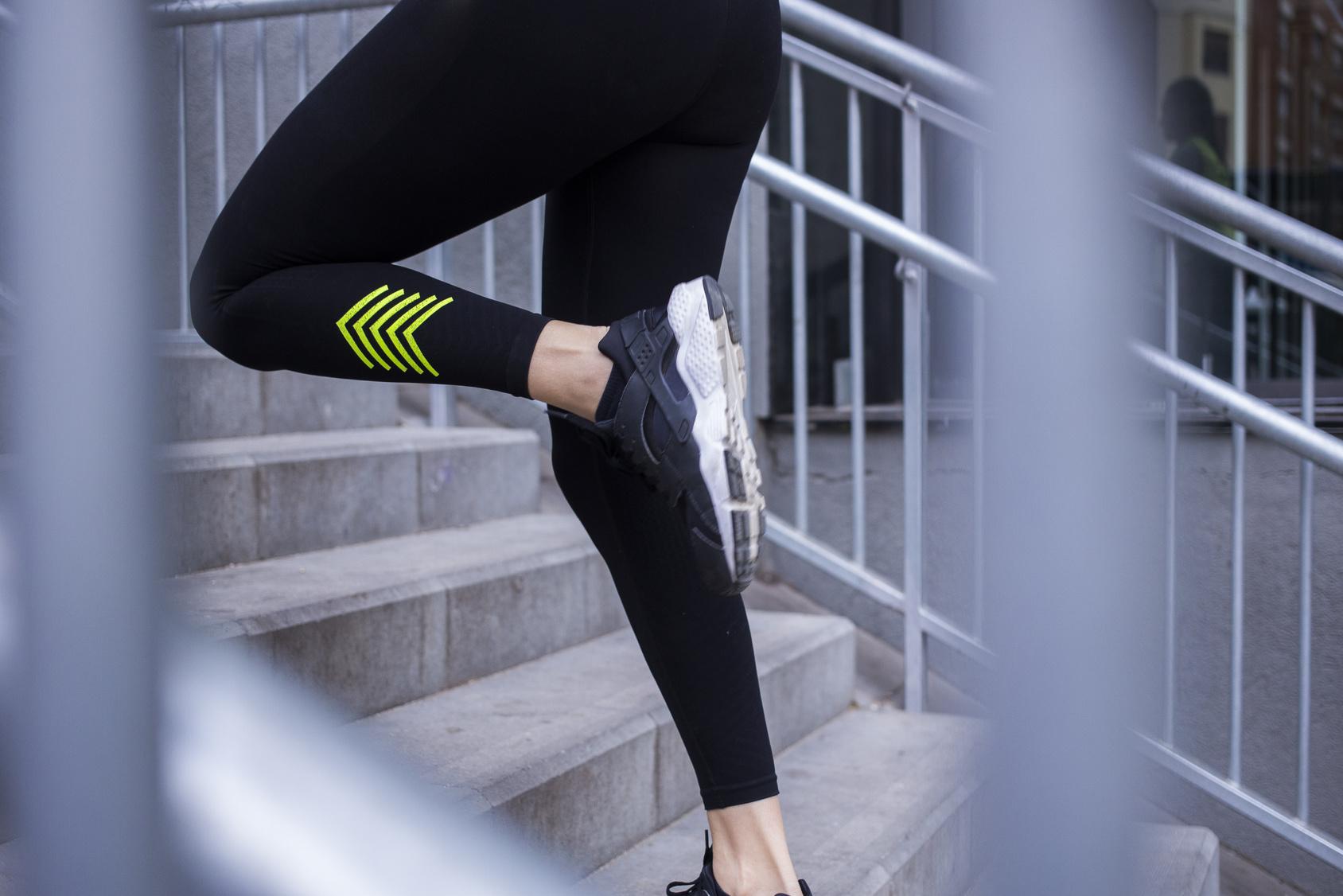https://www.legging.fr